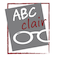 icone-abc-clair